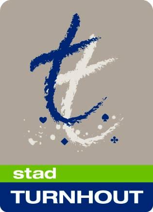 logo stad turnhout