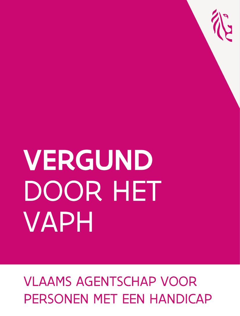 logo vaph